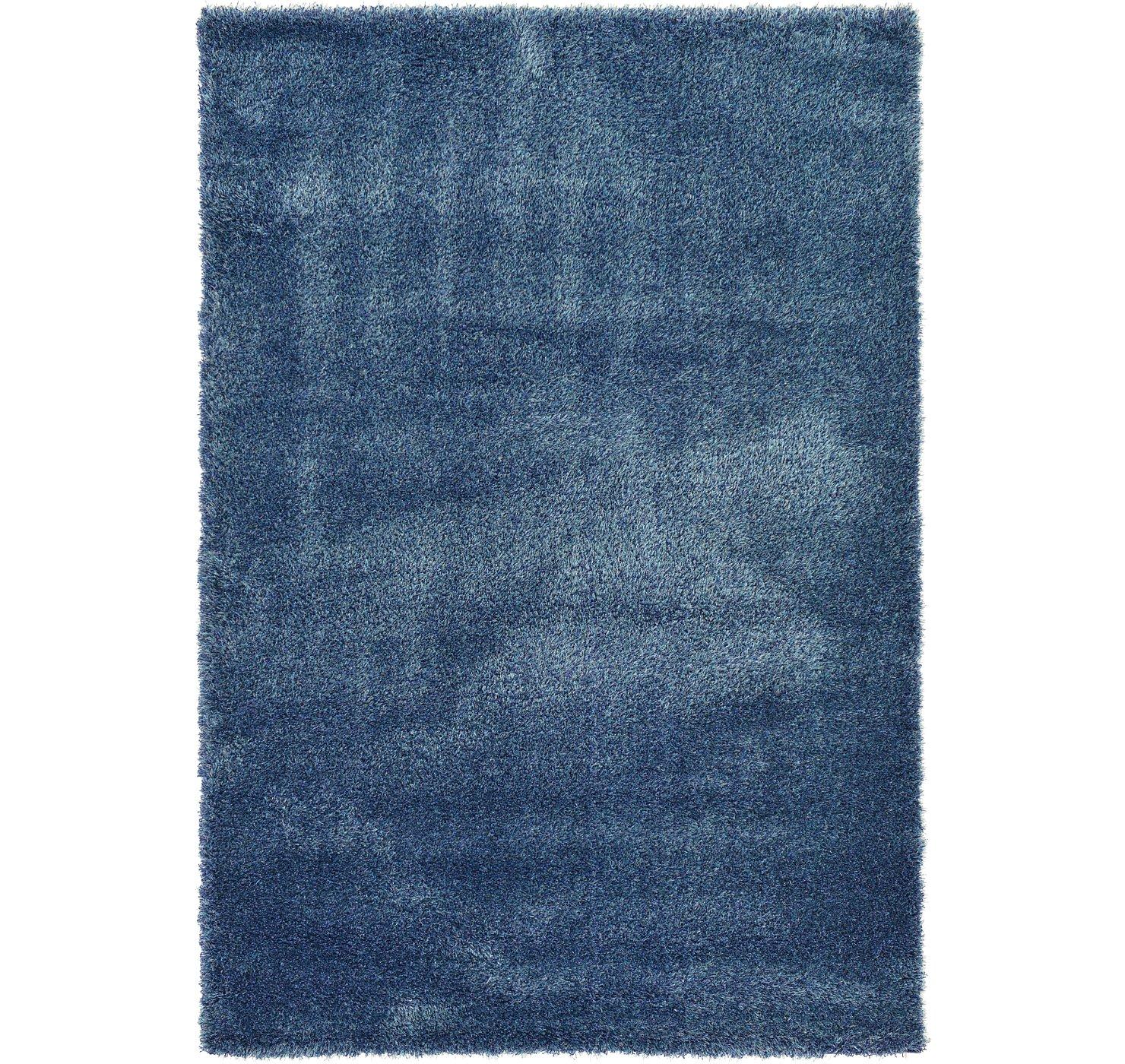 Navy Blue Area RugNavy Area Rug Navy Area Rug Designer Woolen