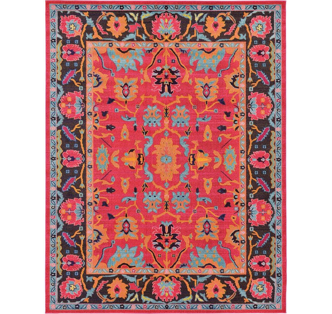 9x12 machine made modern rugs esalerugs