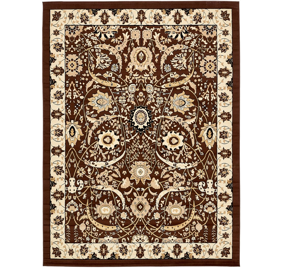 10x13 machine made rugs esalerugs